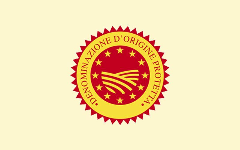 dop-news-logo-comunitario