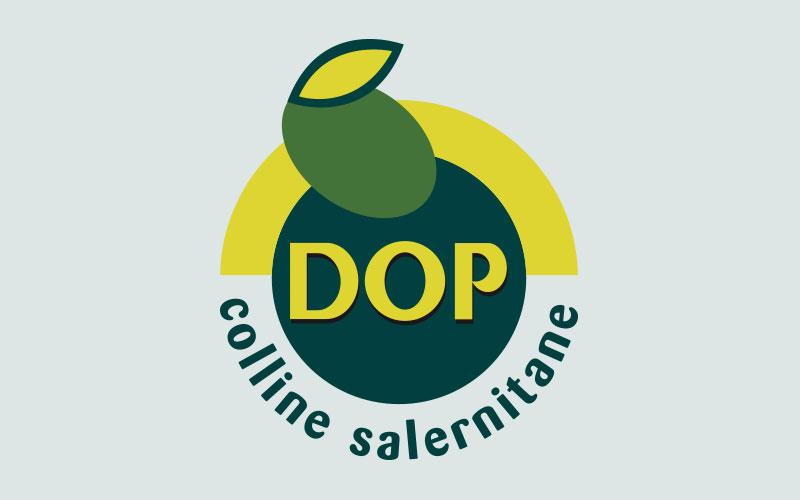 dop-news-logo